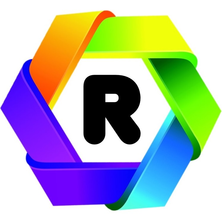 rainbow currency - Rainbow Picture